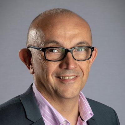 Andy Atkins-Krüger